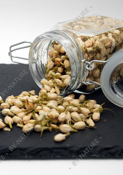 Цветки жасмина,  50 гр
