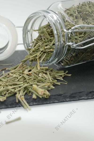 Лимонная трава (Lemongrass),  20 гр