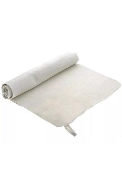 Коврик для бани и сауны 150*50